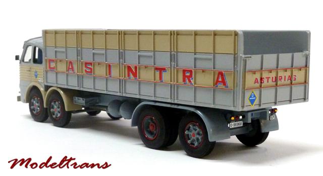Para los camioneros 2 - 3 part 1